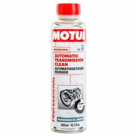 Motul Automatic Transmission Clean - 300ml