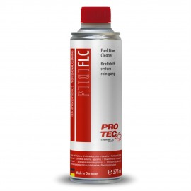Pro-Tec Fuel Line Cleaner - 375ml