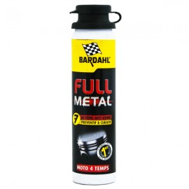 BARDAHL Full Metal Moto 4T - 75 ml