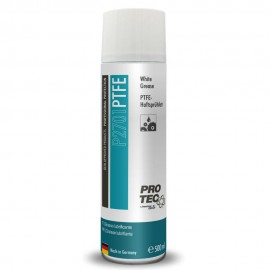 Pro-Tec White Grease - 500ml