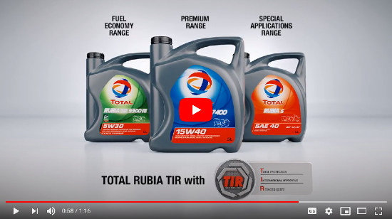 total-rubia-tir-video