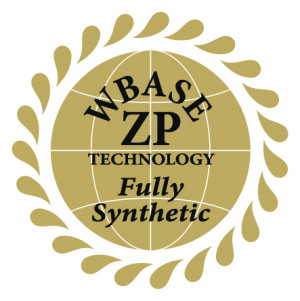W Base & ZP Technology